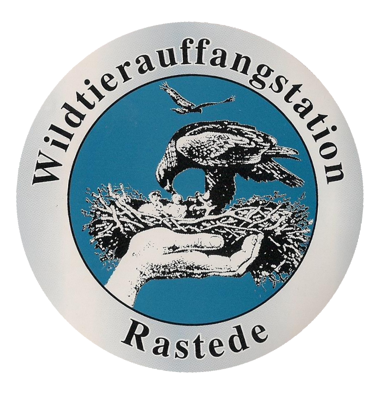Wildtierstation Rastede